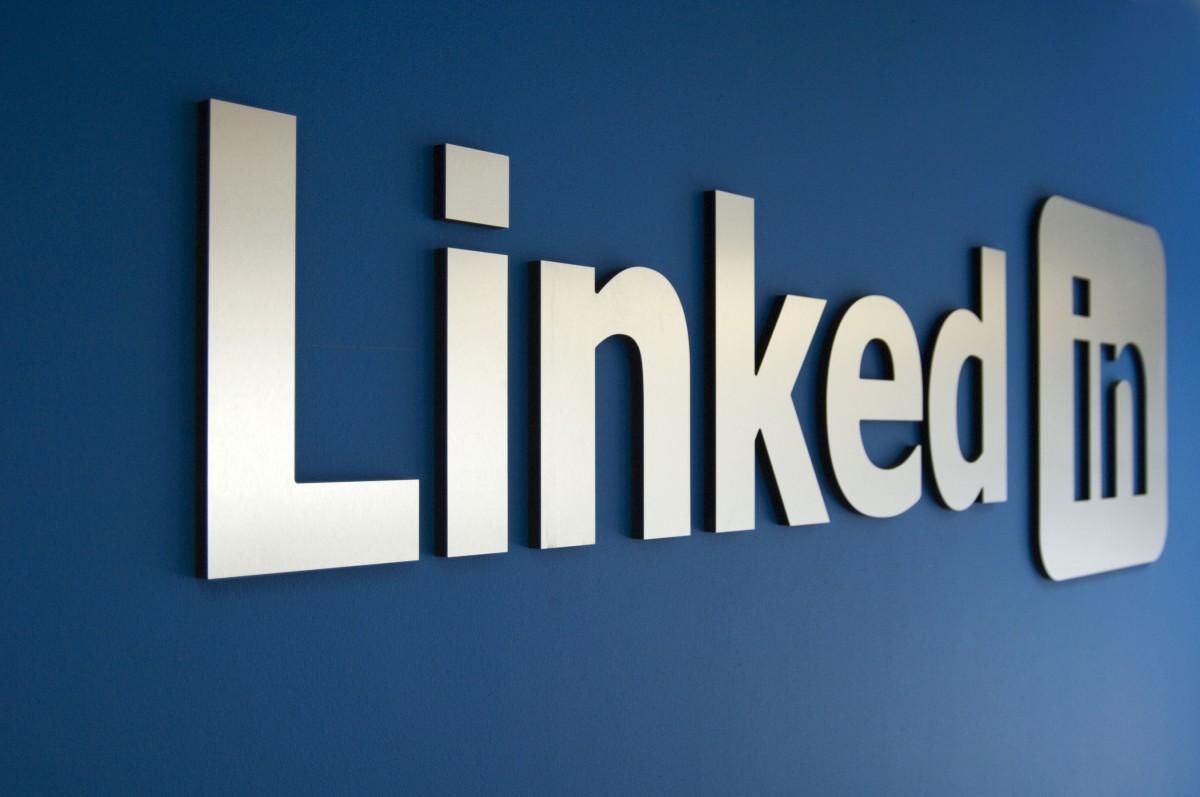 Comment utiliser LinkedIn pour son Business