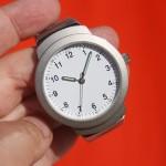 Comment réduire votre temps d'écriture de 60%, facilement ?