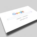 Pourquoi devez-vous oublier Google pour développer votre site internet ?