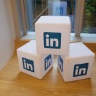 Utiliser LinkedIn : Les 5 choses à proscrire !