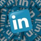 Comment développer son réseau sur LinkedIn ? Les 5 choses à faire :