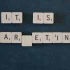 L'expression n°1 pour la vente et le Marketing, à utiliser sans modération