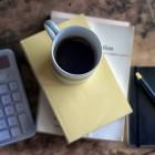 Monter une entreprise : vaincre les 6 idées reçues qui vous bloquent !