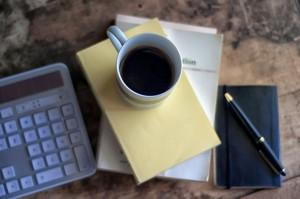 Monter une entreprise : vaincre les 6 idées reçues qui vous bloquent