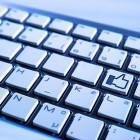 Publicité Facebook : comment rentabiliser l'utilisation de l'option «Stimuler la publication» ?