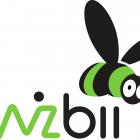 Mon coup de coeur du moment : le nouveau réseau social Wizbii
