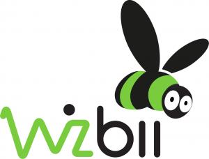 Nouveau réseau social : Wizbii