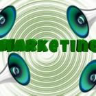 Marketing direct : le Marketing Papier a t-il encore de l'utilité face au Marketing digital ?