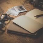 Ecrire un article intéressant : Le conseil d'un enfant de 5 ans