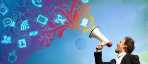 Communication sur le web : 3 niveaux à connaître